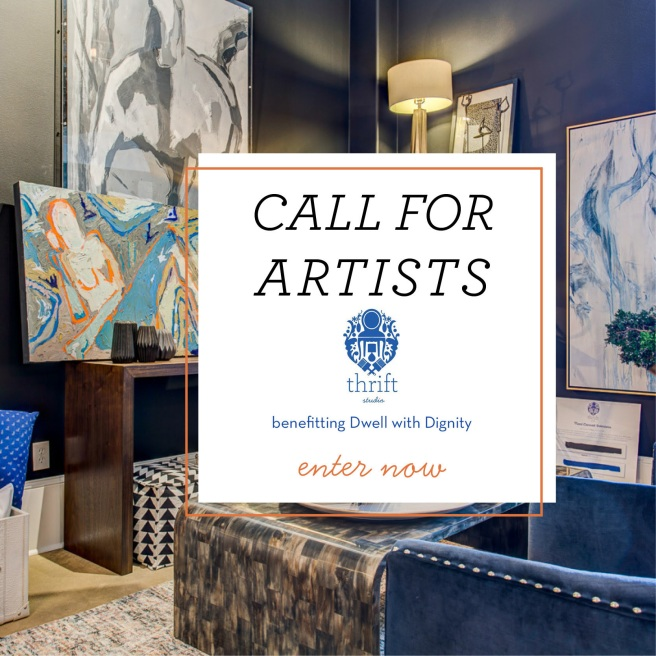 DWD Call for Arts 2018
